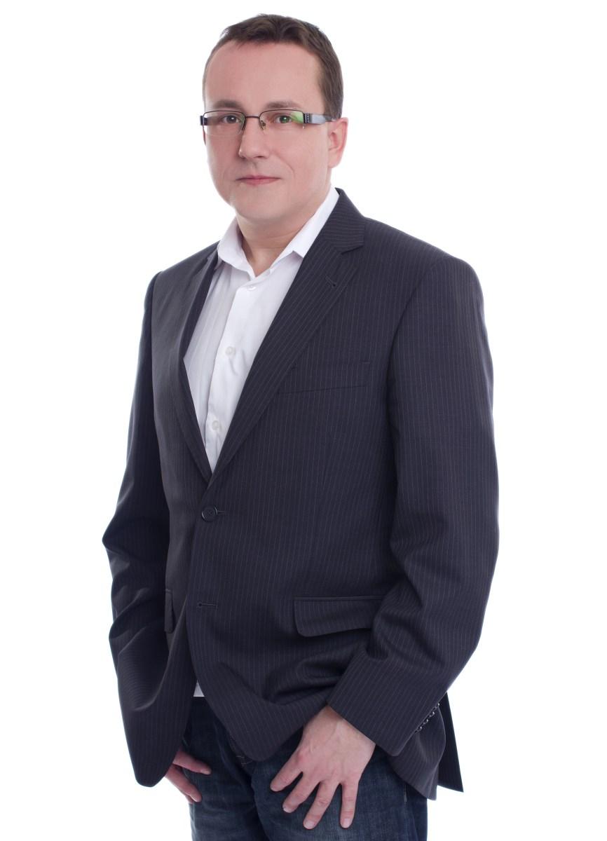 Jan Paleček