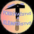 Pokryvačství Jiří Hrdonka