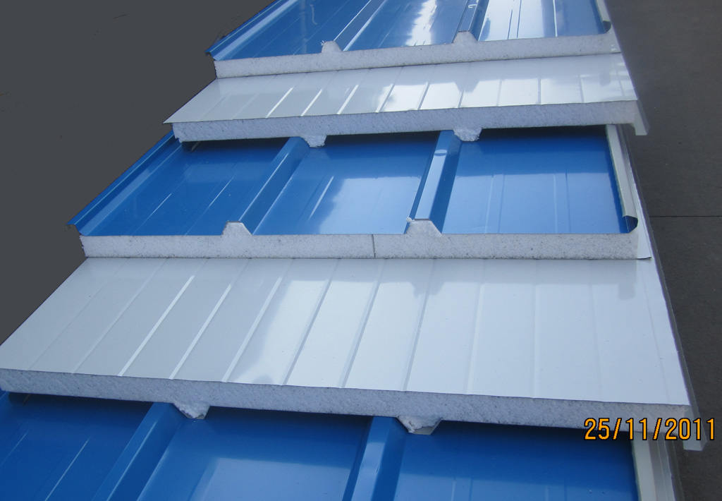 Sandwich panelsPanelsystems.co.uk made high-class steel-faced sandwich panels using a core of stone wool. They're also providing Composite panels,sandwich panels and ...
