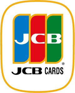 platba jcb card