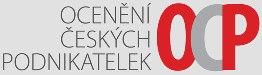 Ocenění českých podnikatelek