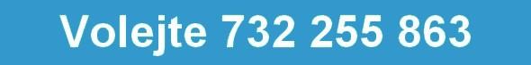 telefon 732 255 863