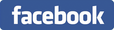 facebook podlahy jonáš