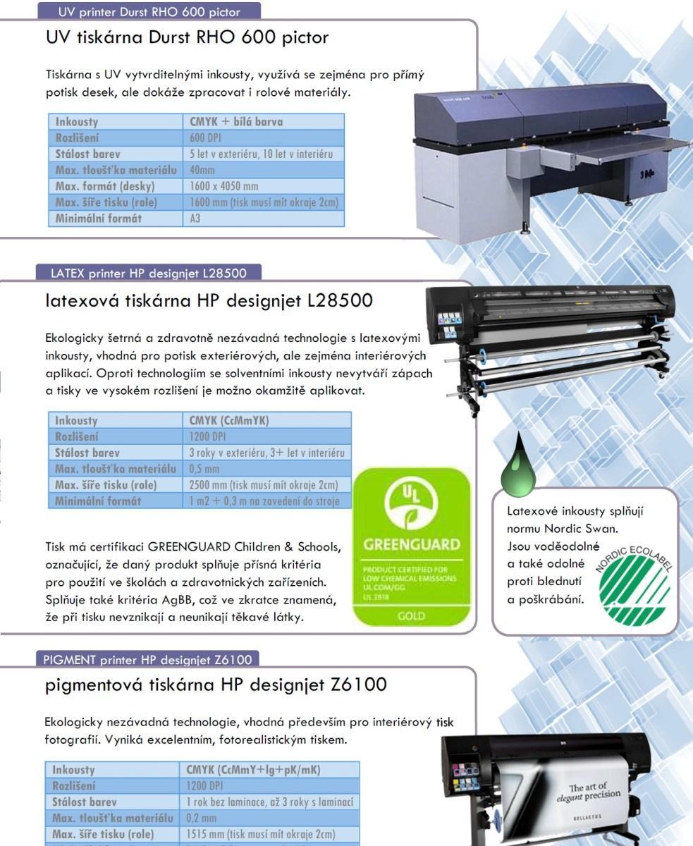 tiskarny