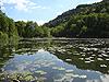 Chráněná krajinná oblast Kokořínsko