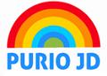 Purio JD - úklid Ostrava