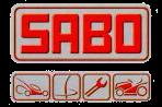 logo Sabo