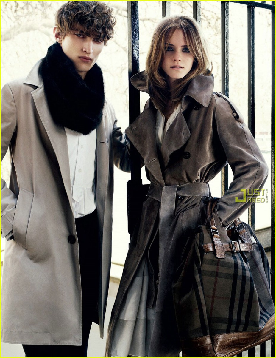 burberry coat sale outlet fdjs  burberry sale outlet