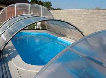 Schwimmbecken amm otahal pool profi poolwel for Pool aus plastik