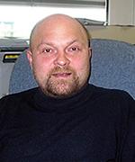 Aleš Otáhal