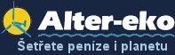 logo Alter-Eko