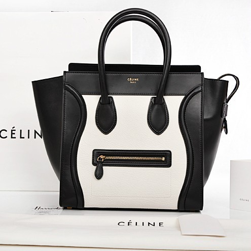 Cheap celine Bag,c��line bosquet patrick bruel, celine boston bag ...