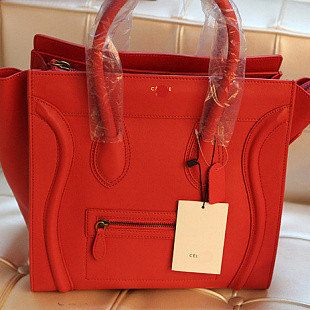 celine online shop - Cheap celine Bag,c��line bosquet patrick bruel, celine boston bag ...