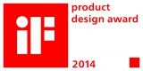 product design award 2014