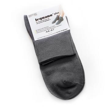 Leguano ponožky