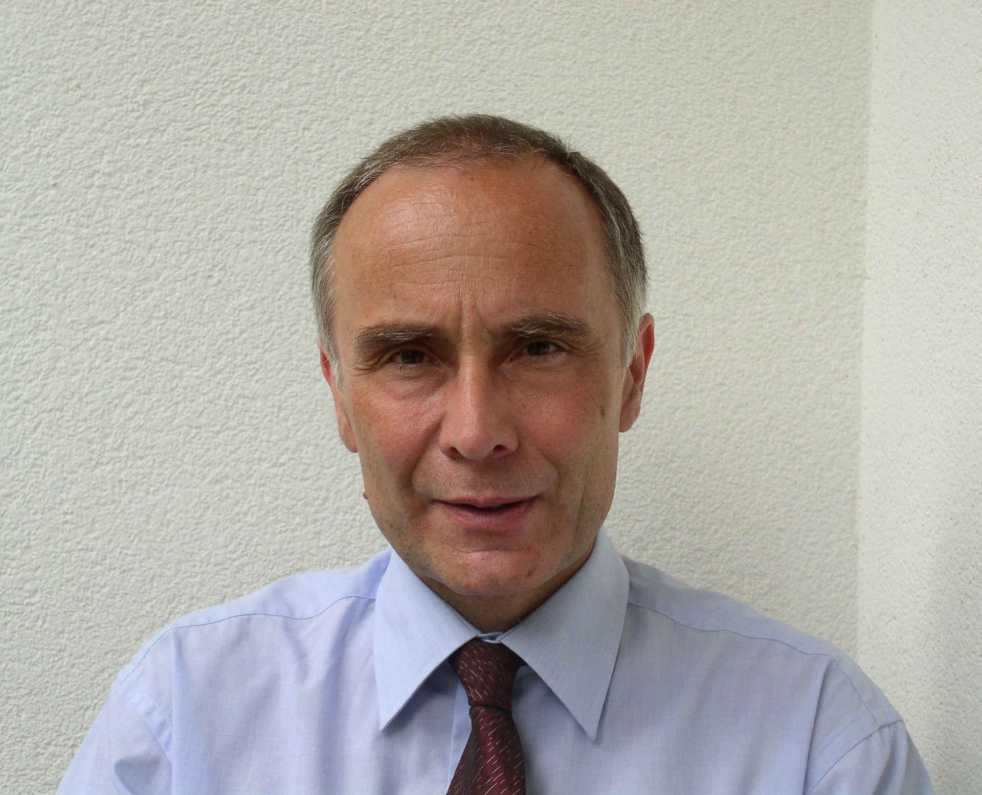 Ing. Janoušek