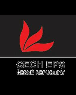 Logo Cechu EPS