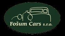 Fošum Cars