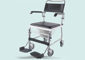 Toaletní vozík TS - 200