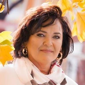 Jana Knittlová