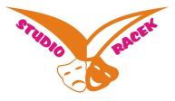 studio racek