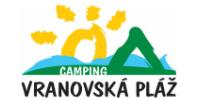 Ubytování a dovolená - Fresh Fruit Moravia
