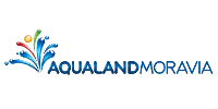 Aqua Land Moravia