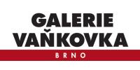 Nákupní galerie - Fresh Fruit Moravia