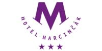 Hotel Mikulov - Fresh Fruit Moravia