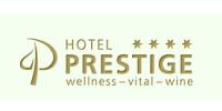 Hotel ve Znojmě - Fresh Fruit Moravia