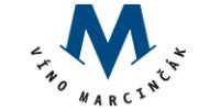 Víno mikulov - Fresh Fruit Moravia