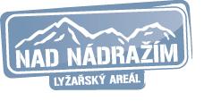 Skiareál Nad nádražím