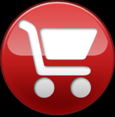 E-shop Kamofish.cz
