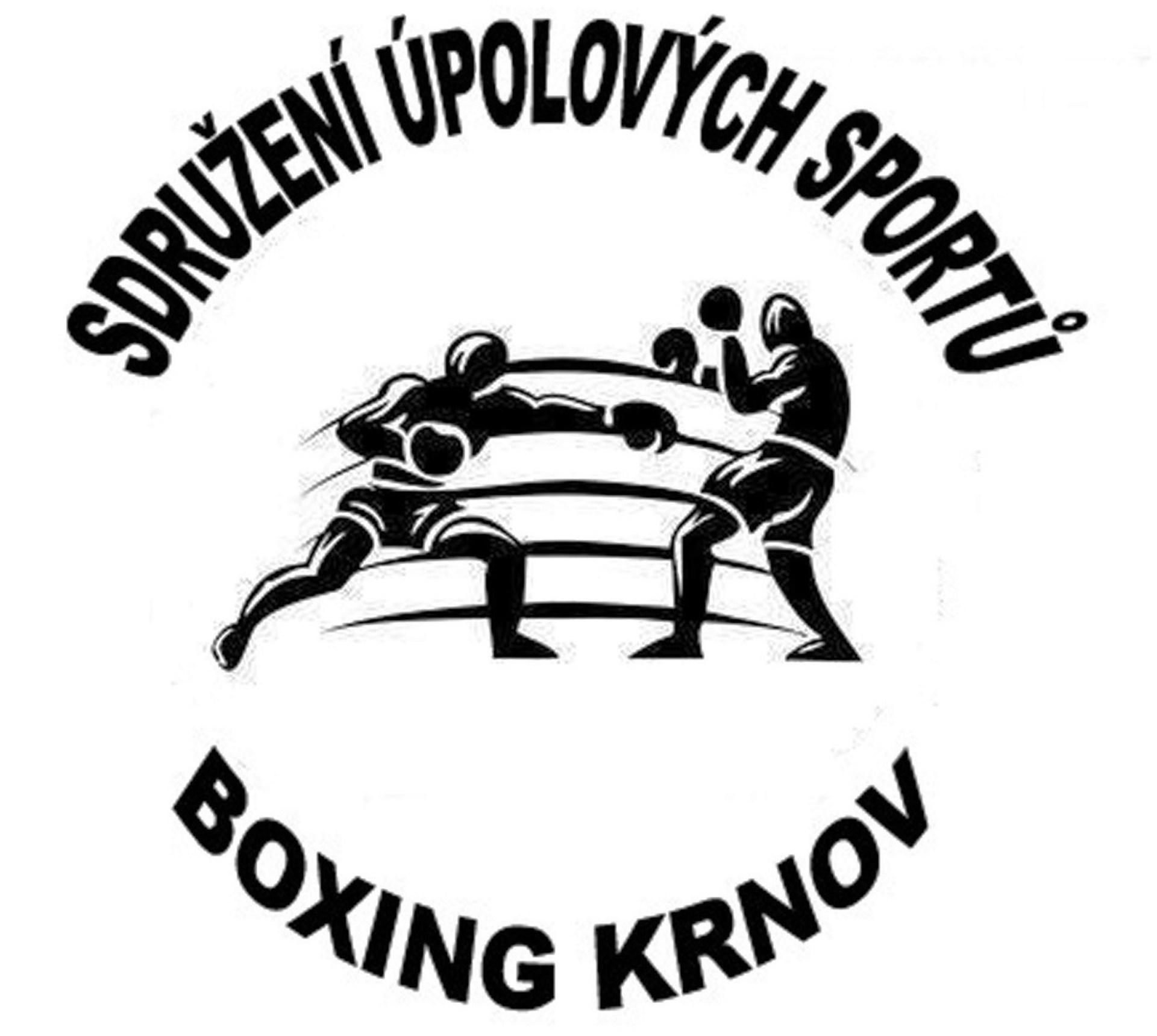 Sdružení úpolových sportů, Boxing Krnov