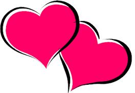 Valentýnské menu, restaurace u Rašků