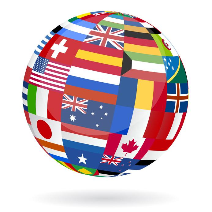Kolik jazyků umíš, tolikrát jsi člověkem