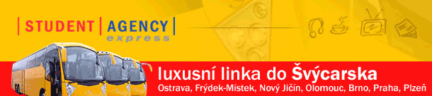 luxinsí linka do Švýcarska