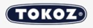 Klíče TOKOZ