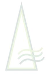 logo Kuchtovi - Zahradnická činnost