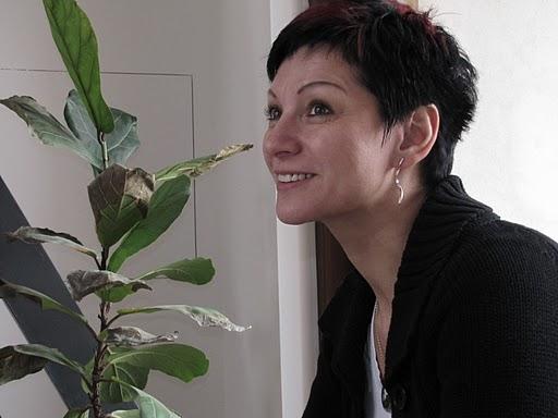 Účetní Ostrava Marika Struhalová