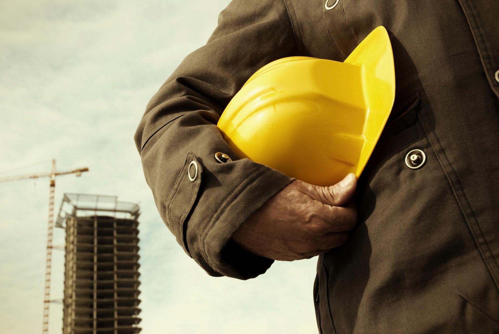 Poradenství v oblasti bezpečnosti práce a požární ochrany