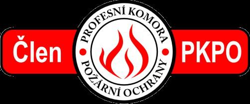 člen PKPO
