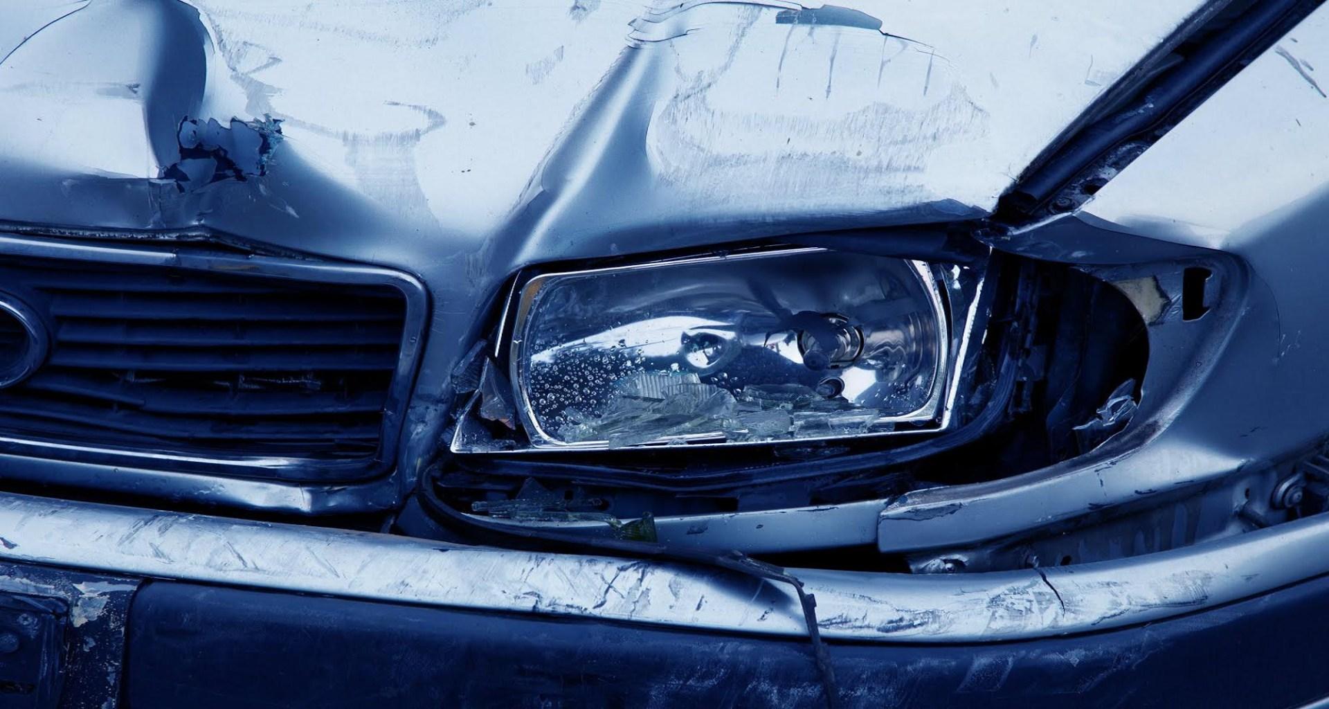 Pozáruční opravy, odtahová služba, nehody Teplice