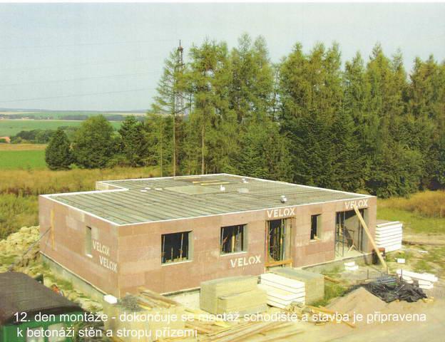 Экономное строительство дома своими руками - Rc-garaj.ru
