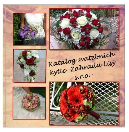 katalog kytic