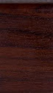dekor dřeva 6