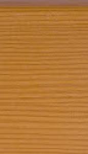 dekor dřeva 1