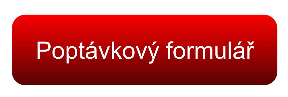 poptávkový formulář - ikona
