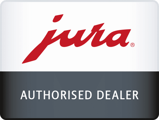 autorizovaný dealer jura