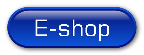 E-shop Abrus Pohár